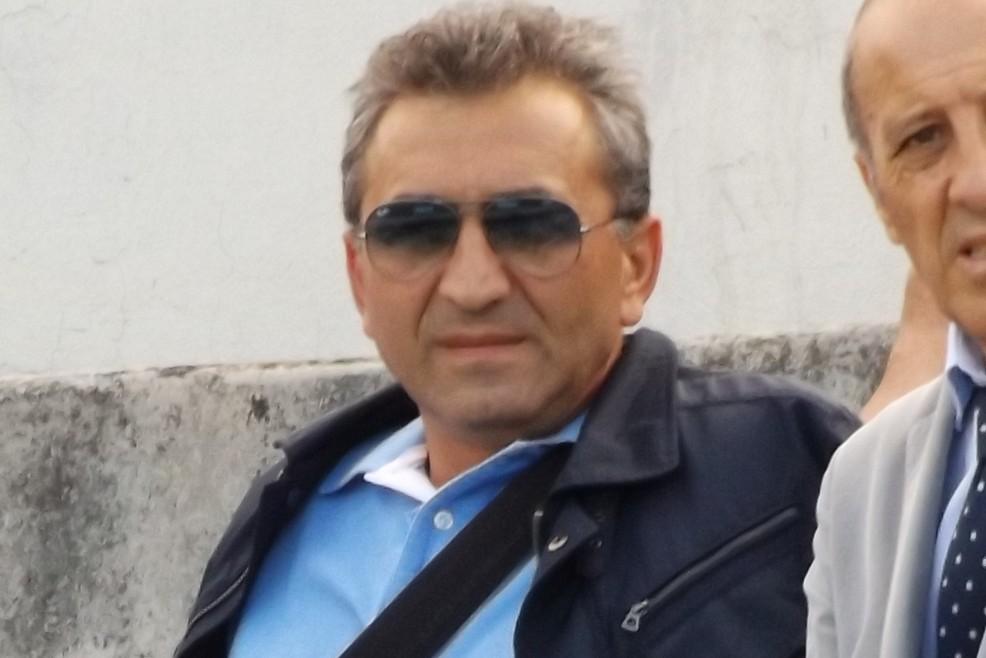 Pasquale Misurelli