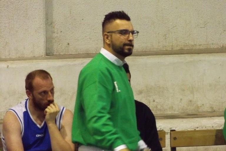 Antonio Ragno