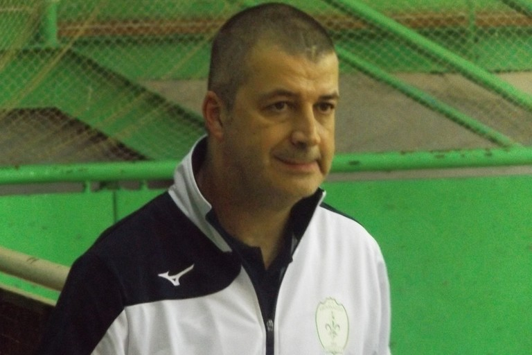 Marcelo Magalhaes