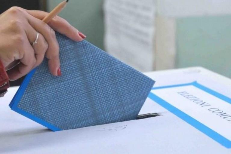 AMMINISTRATIVE 2017 | Affluenza a Catanzaro, già al voto il 22,85% degli elettori