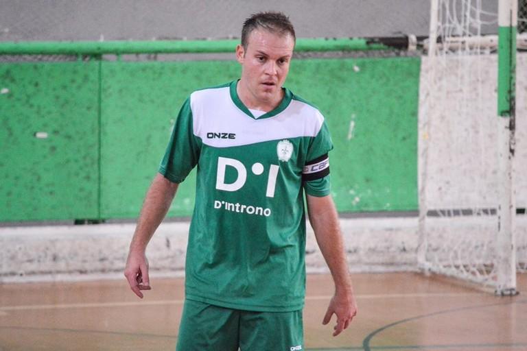 Enzo Marzella