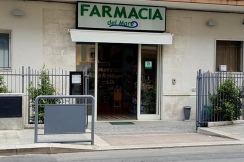 Farmacia Del Mare