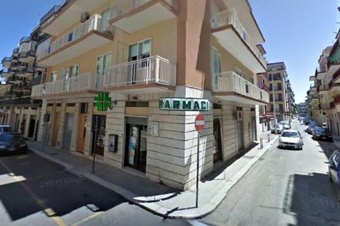 Farmacia D'Agostino