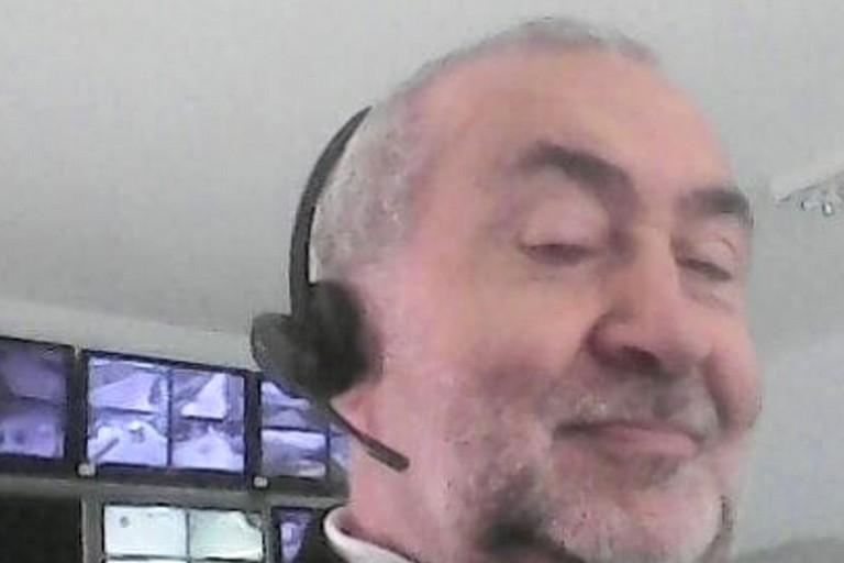 Felice Lomurno