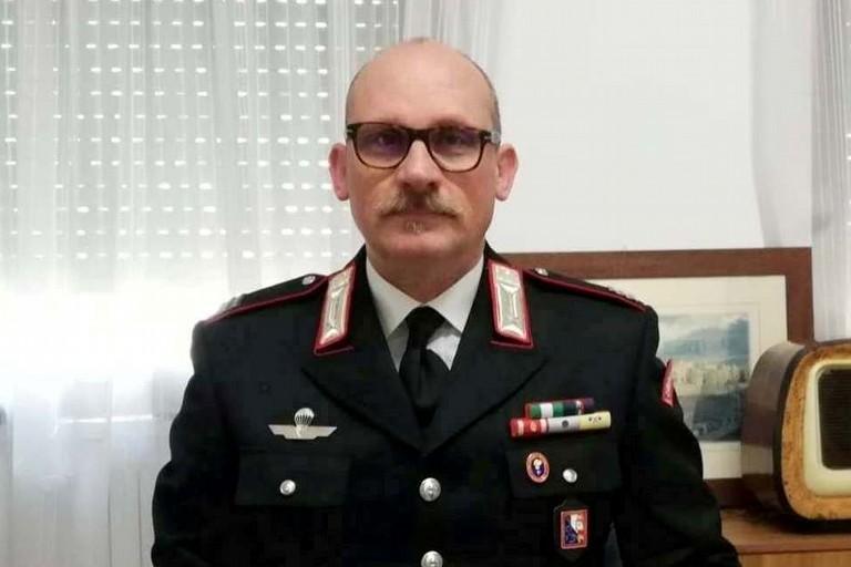 Ruggiero Filannino