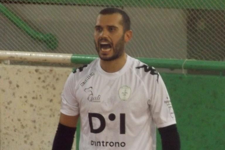 Giuseppe Di Ciaula