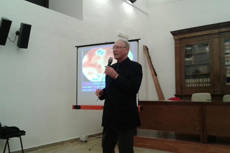 Giovanni Volpicella