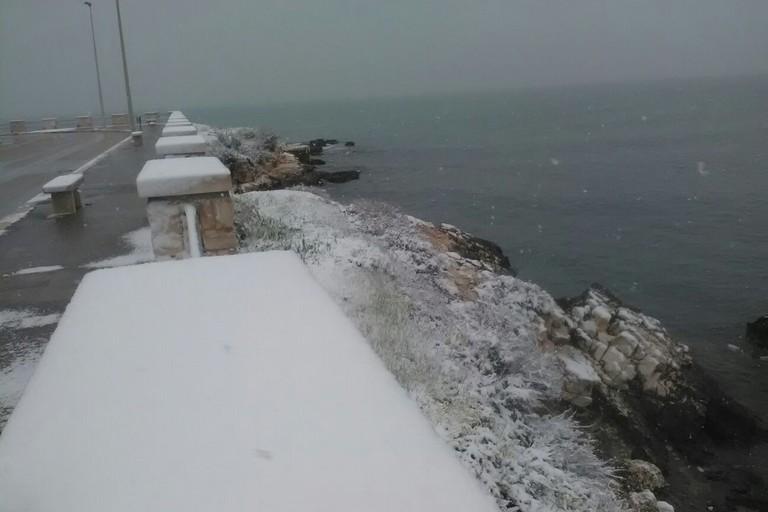Meteo, Gelo Siberiano: fino a quando? Ecco le previsioni