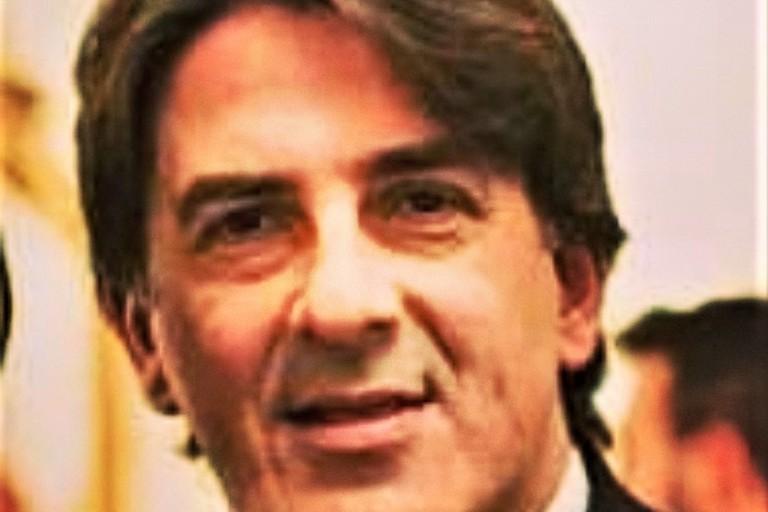 Vincenzo Frigulti