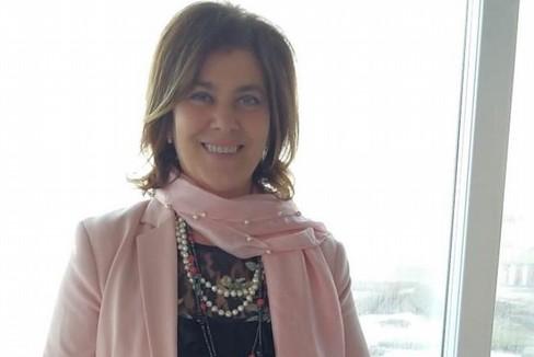 Luisa Dagostino