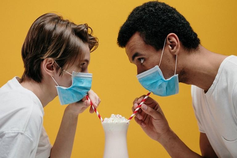 Coronavirus amici