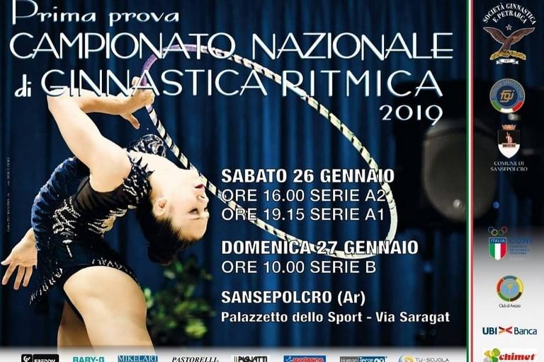 L'Iris Giovinazzo