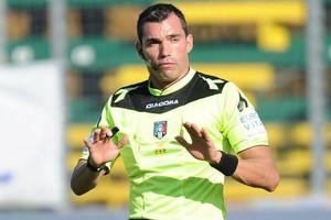 Lorenzo Illuzzi