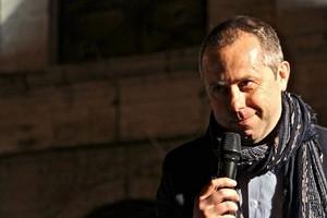 Tommaso Depalma sceglie Nunziante