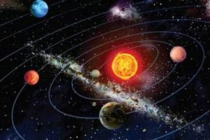 Un nuovo corso di astronomia a Giovinazzo
