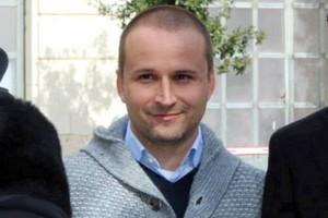 Corrado Azzollini