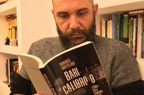 Domenico Mortellaro