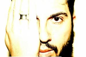 La copertina del nuovo singolo