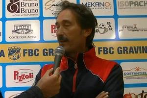Angelo Germinario