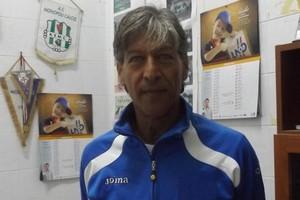 Gianni De Bellis