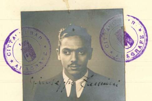 Giuseppe Zannini