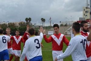 Giovinazzo Calcio