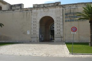 Istituto Vittorio Emanuele