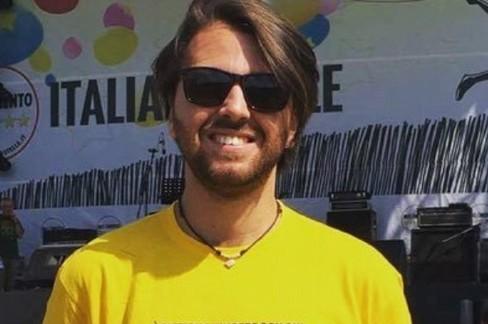 Mario Furore