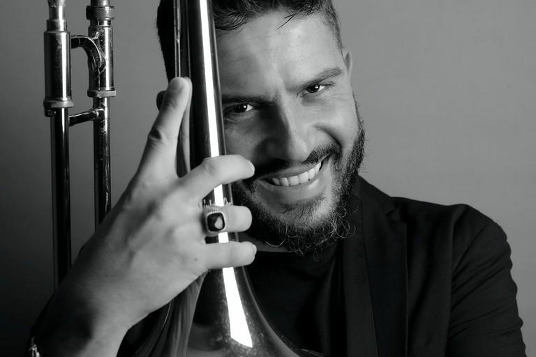 Michele Jamil Marzella