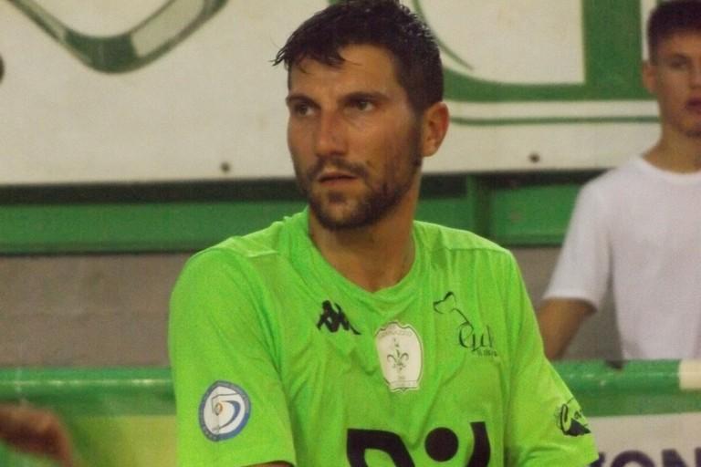 Michele Mongelli