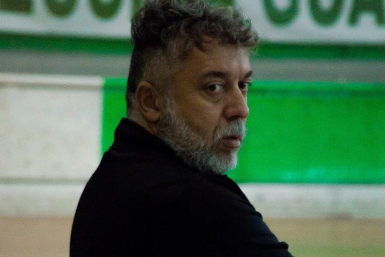 Miki Grassi