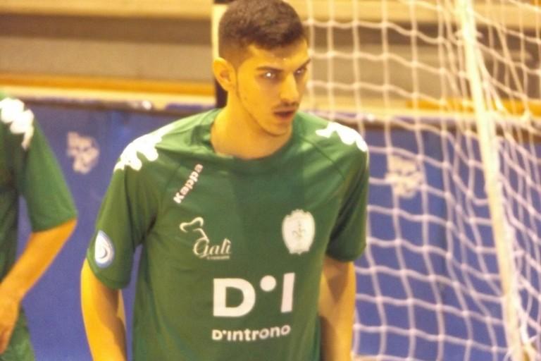 Nicolò Roselli