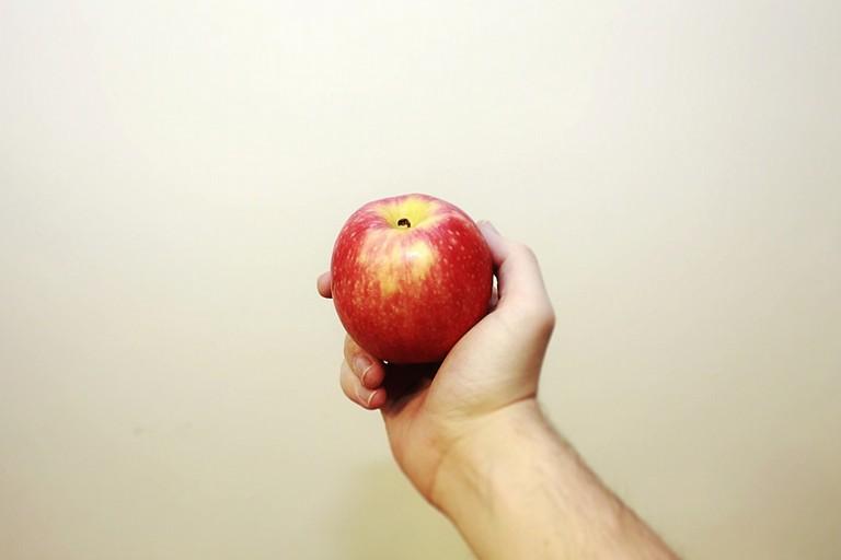 Nutrizione e Psichiatria, se ne parla in un convegno dell'Anthropos