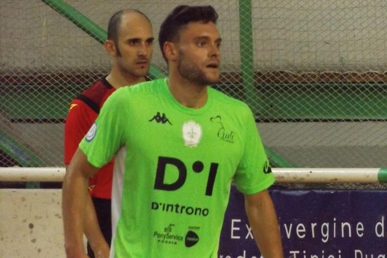 Oscar Morgade