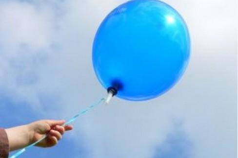 Autismo, la giornata mondiale E il Duomo diventa blu