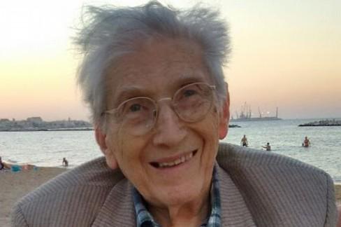 Umberto Kuhtz