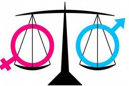Doppia preferenza di genere