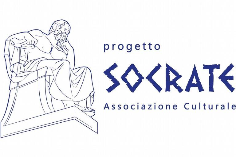 Progetto Socrate