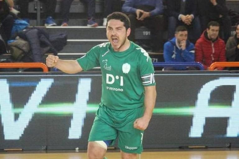 Raffaele Depalma
