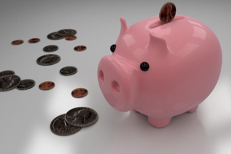 Oggi c'è la Giornata del Risparmio
