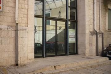 Sala San Felice