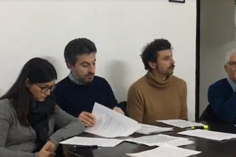 L'opposizione che amministra, domani nuovo incontro di PVA con la città