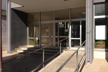 La scuola Guglielmo Marconi