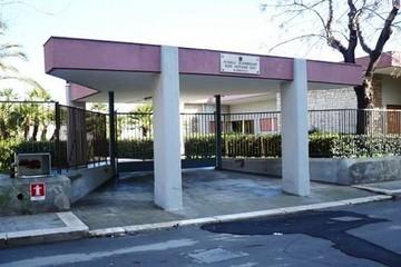 Scuola Papa Giovanni XXIII