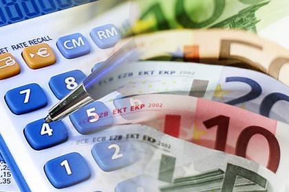 Nuove aliquote tributarie per i giovinazzesi
