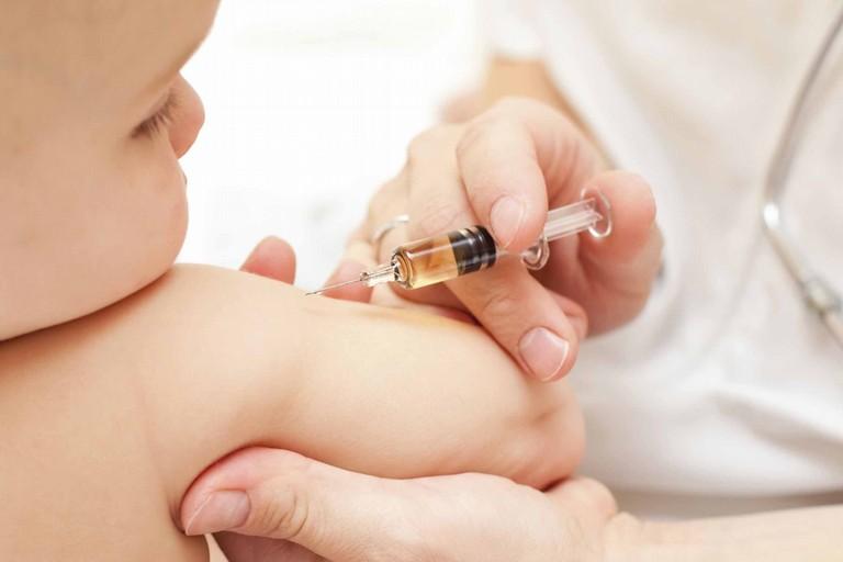 Incontro tra Sindaci sulle vaccinazioni