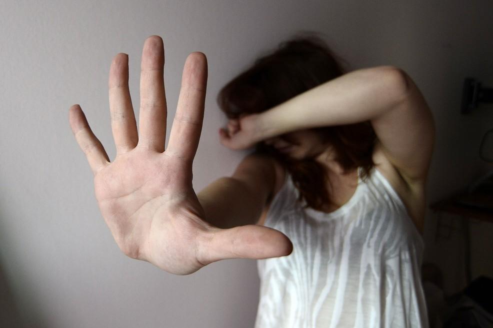 Stop alla violenza sulle donne