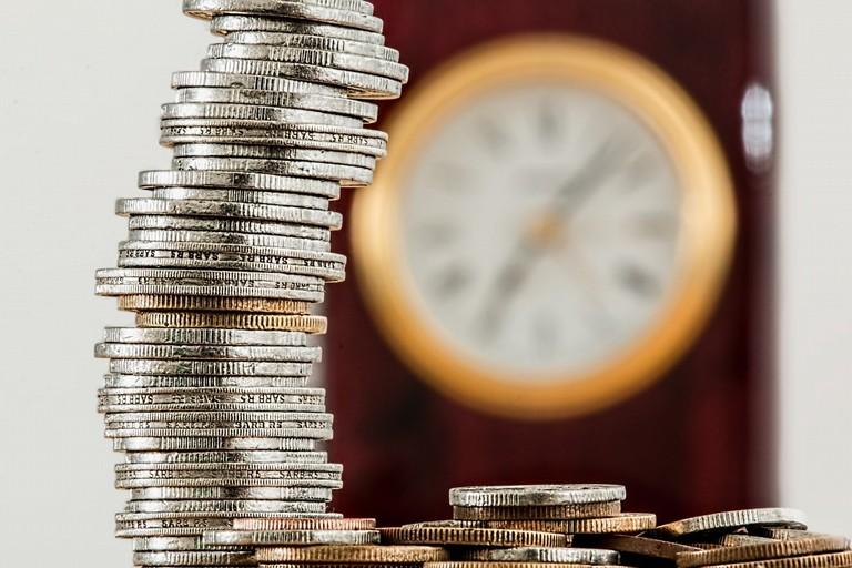 wealth menagement